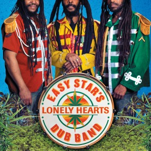 Musique - Page 5 Easy-star-all-stars-lonely-hearts-dub-band-album-cover-300x300